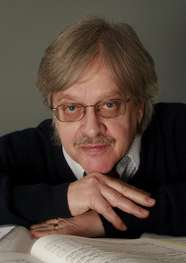 Fred Lerdahl
