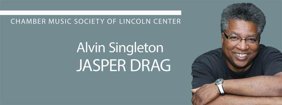 Feb 2021 - Singleton