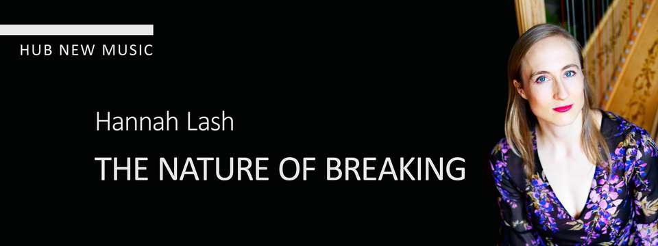 Lash - Nature of Breaking