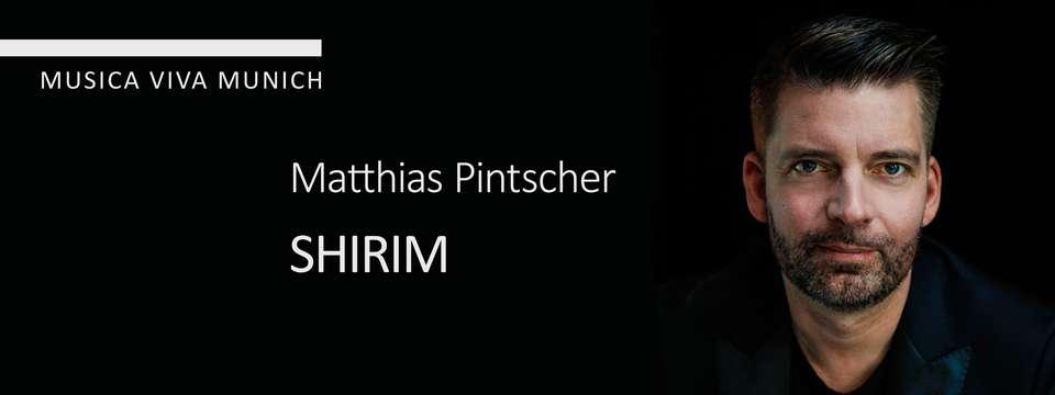 Pinscher - Shirim