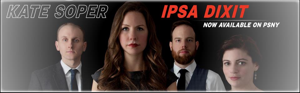 Soper IPSA banner USE