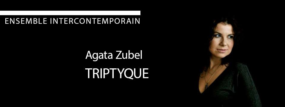 Feb 2021 - Zubel, final