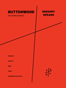 Gregory Spears: Buttonwood