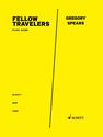 Gregory Spears: Fellow Travelers study score