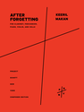 Keeril Makan: After Forgetting