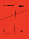 Keeril Makan: Afterglow, and Other Works for Solo Piano