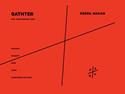 Keeril Makan: Gather