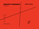 Keeril Makan: Mercury Songbirds