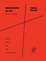Keeril Makan: Resonance Alloy