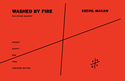 Keeril Makan: Washed by Fire