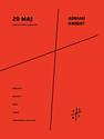 Adrian  Knight: 20 Maj