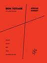 Adrian  Knight: Bon Voyage