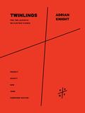Twinlings