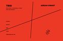 Adrian  Knight: Trio