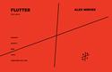 Alex Mincek: Flutter
