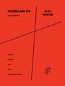 Alex Mincek: Pendulum VII