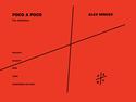 Alex Mincek: Poco a Poco