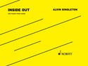 Alvin Singleton: Inside-Out