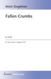 Fallen Crumbs