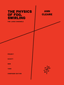 Ann Cleare: the physics of fog, swirling for large ensemble