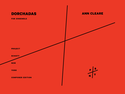 Ann Cleare: Dorchadas for ensemble