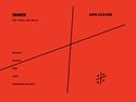 Ann Cleare: Inner