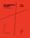 Ann Cleare: on magnetic fields for chamber ensemble