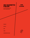 Ann Cleare: on magnetic fields version for two violins and one loudspeaker