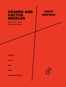 Annie Gosfield: Cranks and Cactus Needles for flute, piano, violin, and cello