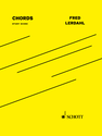 Fred Lerdahl: Chords for orchestra