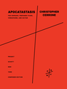 Christopher Cerrone: Apocatastasis from Goldbeater's Skin for soprano, prepared piano, vibraphone, and guitar