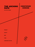 The Arching Path