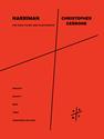 Christopher Cerrone: Harriman