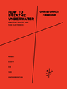 Christopher Cerrone: How to Breathe Underwater version for string quartet and electronics