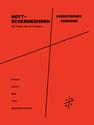 Christopher Cerrone: Hoyt-Schermerhorn