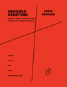 Christopher Cerrone: Invisible Overture from the opera Invisible Cities