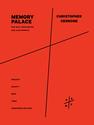 Christopher Cerrone: Memory Palace