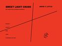 David T. Little: Sweet Light Crude