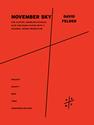 David Felder: November Sky