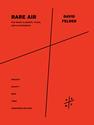 David Felder: Rare Air