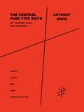 The Central Park Five Suite
