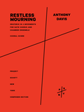 Restless Mourning