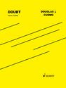 Douglas J. Cuomo: Doubt vocal score