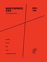 Erin Gee: Mouthpiece XXII for string quartet