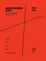 Erin Gee: Mouthpiece XXIV for tenor saxophone and percussion