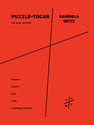 Gabriela Ortiz: Puzzle-Tocas