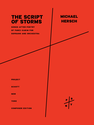 Michael Hersch: the script of storms songs after poetry of Fawzi Karim for soprano and orchestra