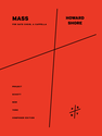 Howard Shore: Mass for SATB choir, a cappella