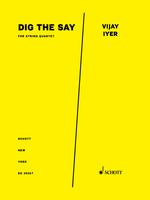 Vijay Iyer –A Listening Guide