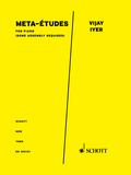 Meta-Études